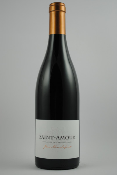 2015 Saint Amour, Lafont